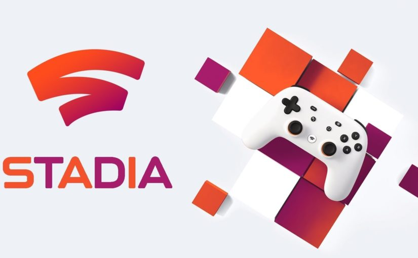 Stadia Premiere Edition è in sconto: controller e Chromecast Ultra a 79€ (aggiornato: altre novità)