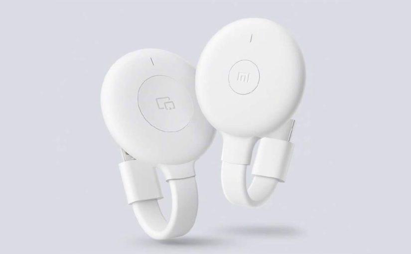 Arriva Xiaomi Mi Pai: una valida alternativa a Chromecast, e non ha neanche bisogno di internet
