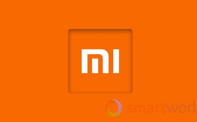 Xiaomi brevetta un nuovo pieghevole: spunta una potenziale marcia in più rispetto ai rivali (foto)