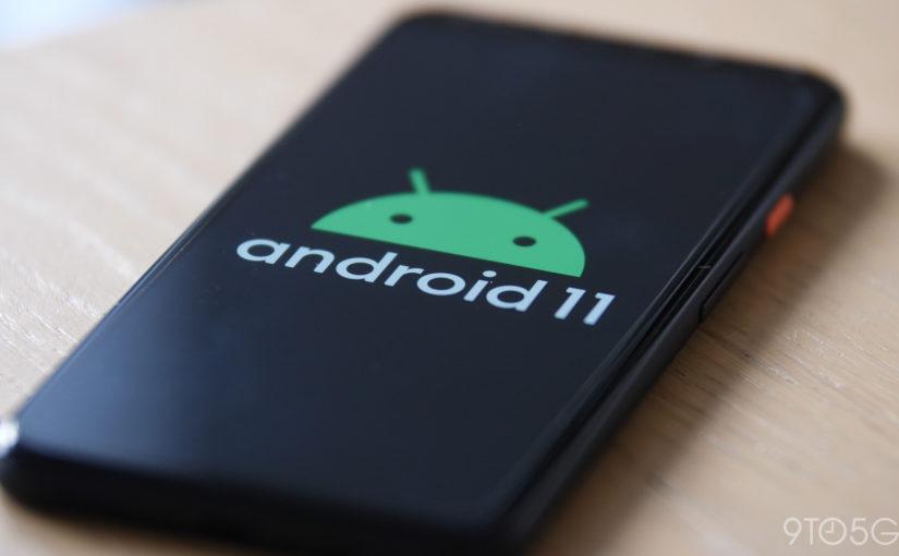 Samsung risolve i problemi di Android 11 beta per Galaxy Z Flip, la One UI 3.0 in arrivo per Galaxy S10 e Z Fold 2