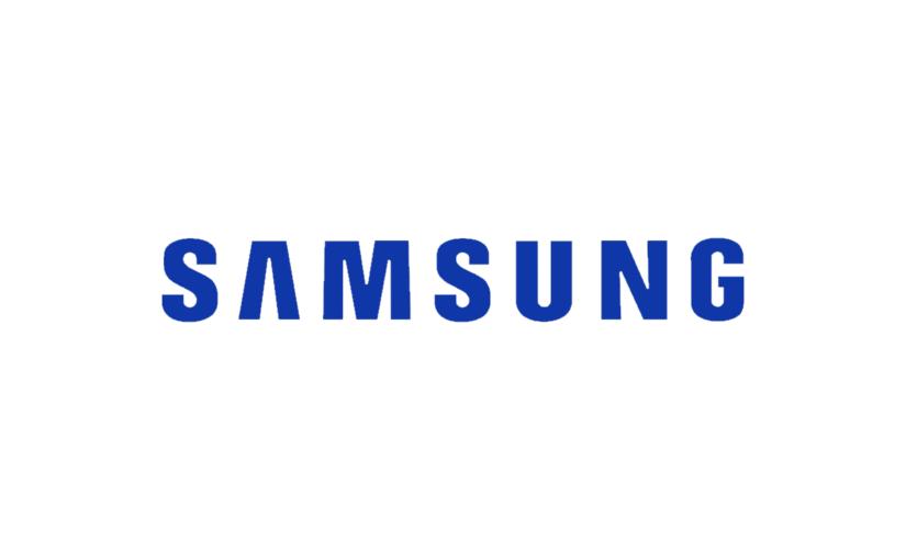 Un'altra funzione Samsung è prossima alla chiusura: S Translator smetterà di funzionare presto