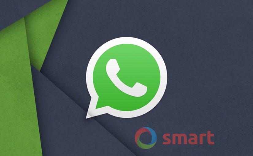 WhatsApp riceverà una novità per la condivisione video che vi piacerà parecchio (foto) (aggiornato: novità su iOS)