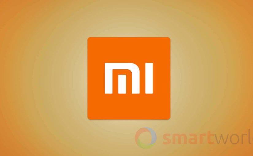 Xiaomi mette la freccia: arriva il sorpasso su Huawei in Europa