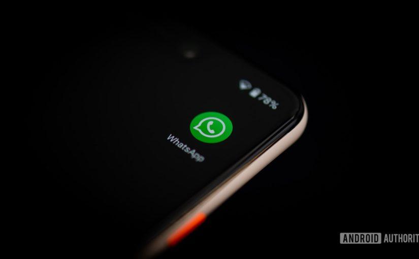 WhatsApp e la condivisione dei dati con Facebook: obbligatoria, ma non in Europa (aggiornato: rinvio)