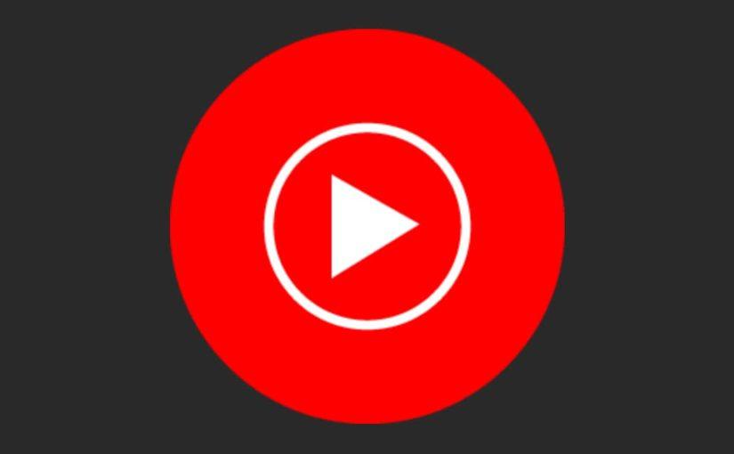 Su YouTube Music la visualizzazione a griglia degli album è ora attiva di default (foto)