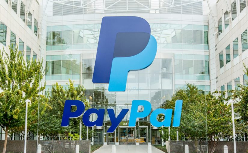 L'app PayPal Carica chiuderà a marzo 2021, ma per le ricariche online cambierà poco