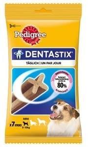Pedigree Dentastix – 110 gr