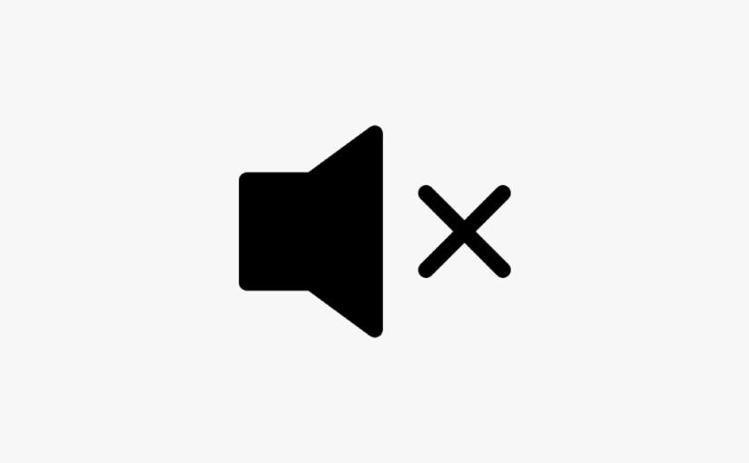WhatsApp introduce una funzionalità che cambia il modo di inviare i video (foto)