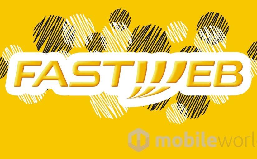 Fastweb vi concede un'ultima possibilità per attivare Fastweb Nexxt Mobile 5G