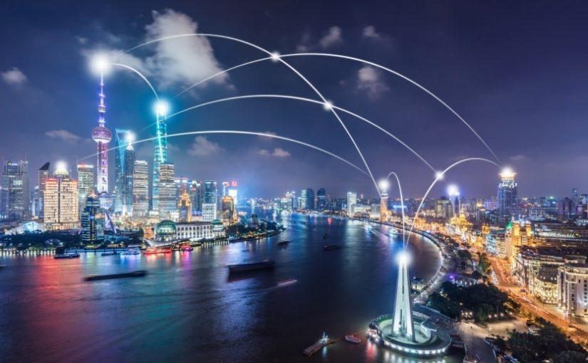 Il traffico dati mobile ha toccato un nuovo record in Italia: il merito è anche delle tariffe degli operatori (foto)