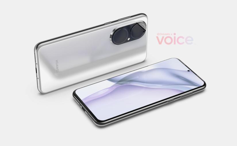 Huawei si prepara per il futuro: registrati i nomi di tanti dispositivi
