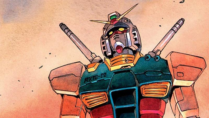 Gundam diventa un film live action su Netflix: il regista sarà Jordan Vogt-Roberts