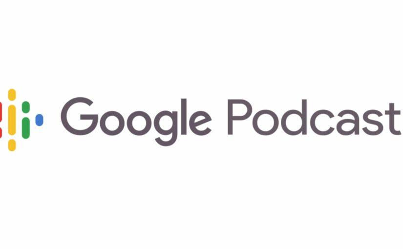 Su Google Podcasts presto si potranno personalizzare gli show consigliati (foto)