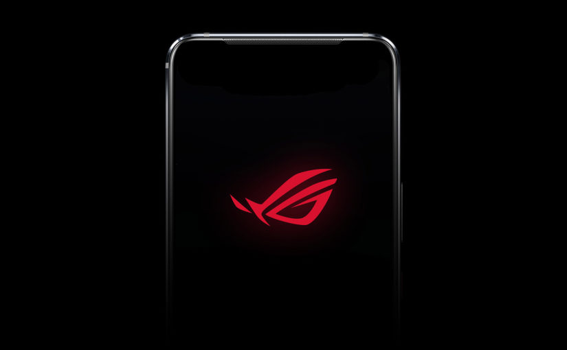 ASUS ROG Phone 3 riceve la seconda closed beta di Android 11: tanti bug e problemi corretti