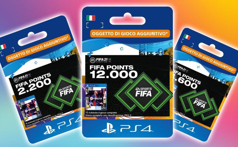 EA spinge i giocatori di FIFA a spendere soldi reali per FUT in tutti i modi, secondo un documento interno