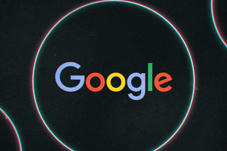La guerra tra Oracle e Google è finalmente giunta alla fine?