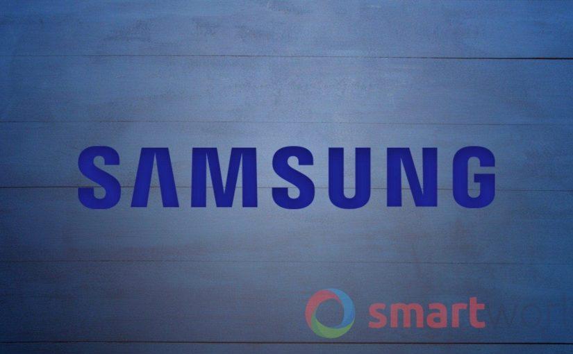 Samsung Galaxy F52 5G sta arrivando: Snapdragon 750G e quad-camera da 64 MP (foto) (aggiornato)