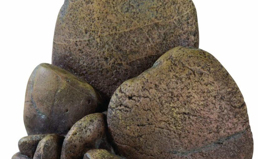 Askoll 281743 Exo Terra PT2915 Rock Outcrops 180x135x160 mm