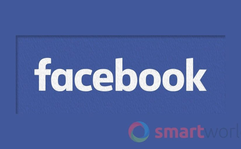 Per Facebook valiamo 16 dollari al mese: gli incassi del social grazie agli annunci pubblicitari