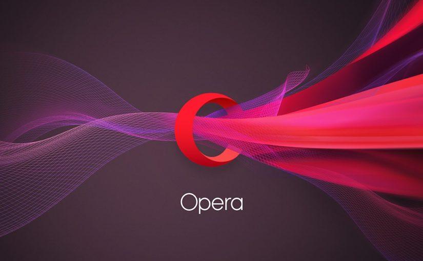 Su Opera arriva lo stream dei video su Chromecast, ma c'è ancora del lavoro da fare