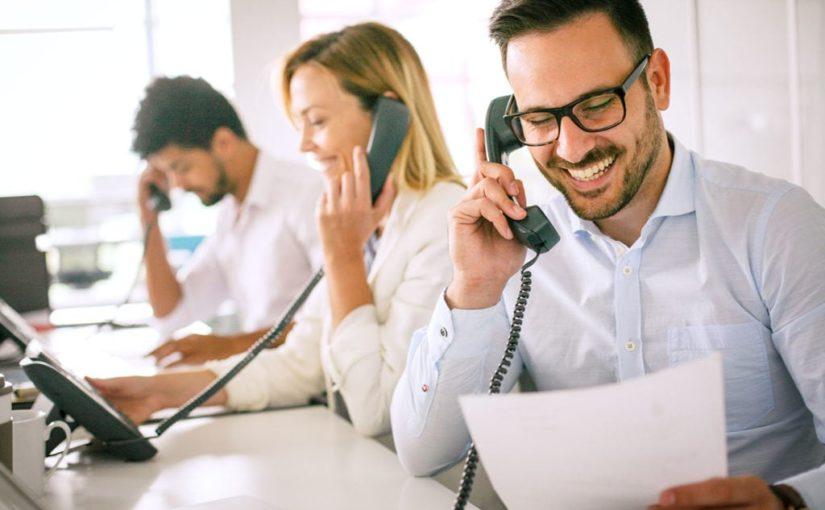 Assistenza clienti: che rabbia! – Podcast