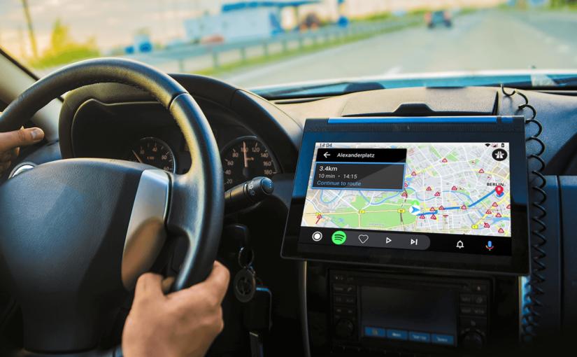 Google sta cercando di semplificare la vita agli sviluppatori di app per Android Auto e Android Automotive