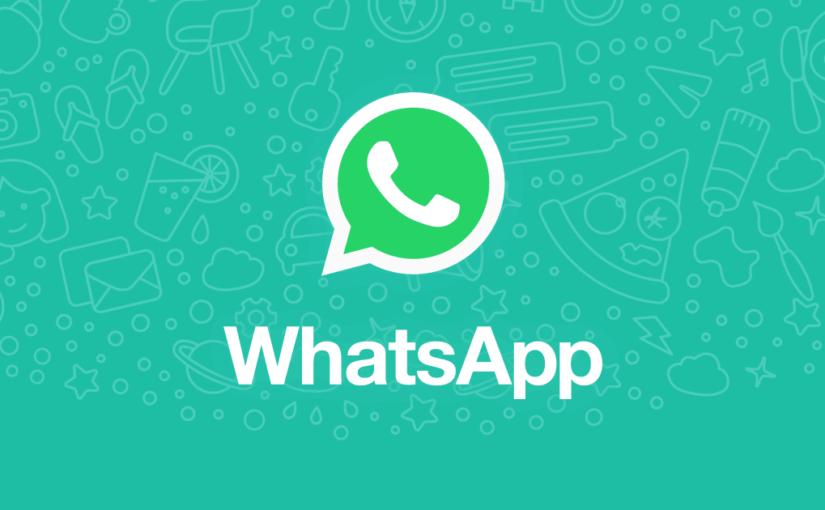 La nuova beta di WhatsApp ci offre un assaggio della funzione Messaggi Effimeri per tutte le chat (foto)