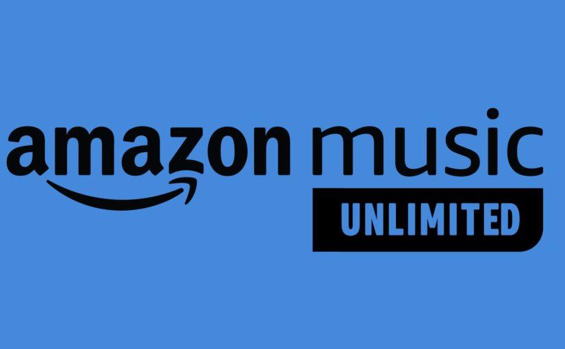 """Amazon Music porta l'esperienza di una """"radio reale"""" sulla sua app, grazie alla DJ Mode, ma solo in USA"""