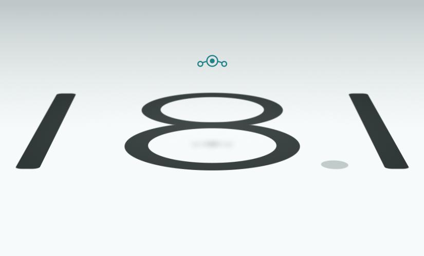 La LineageOS 18.1 arriva anche su OnePlus 9 Pro, Razer Phone 2 e Lenovo P2