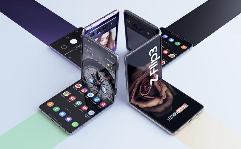 Il più economico dei foldable Samsung è stato cancellato: Galaxy Z Flip Lite non vedrà la luce