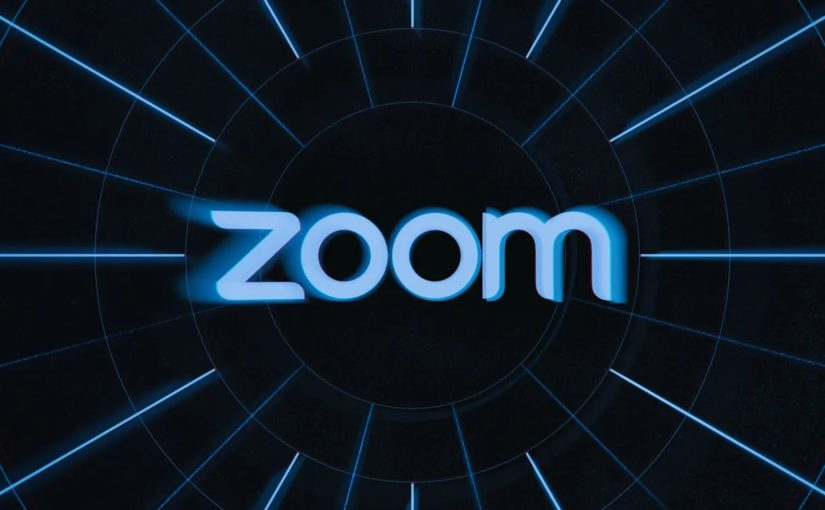 Novità in vista per Zoom: arriva Zoom Events e il supporto ad app di terze parti