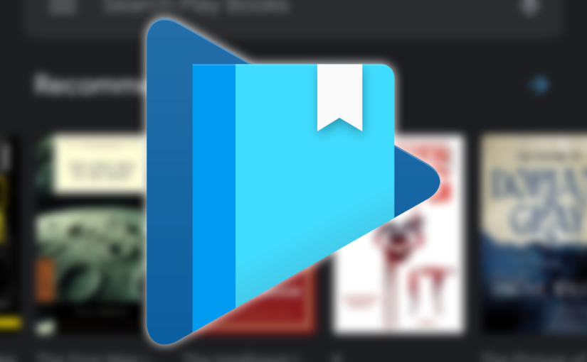 Google Play Libri come una parete di casa: arrivano gli scaffali personalizzati (foto)