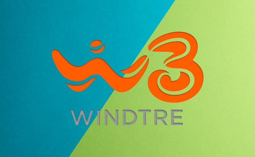 Cambiano le tariffe extra soglia per alcuni clienti WindTre: tutti i dettagli