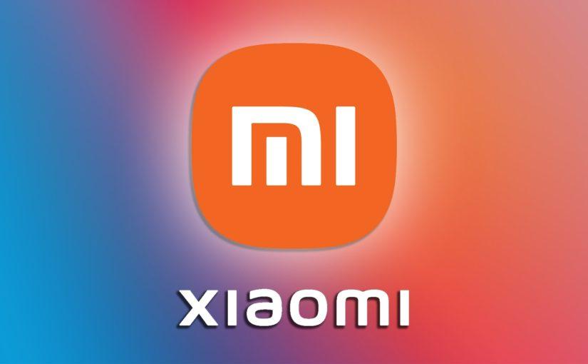 Nuove speranze per Xiaomi Mi Flip: il pieghevole è stato brevettato (foto)