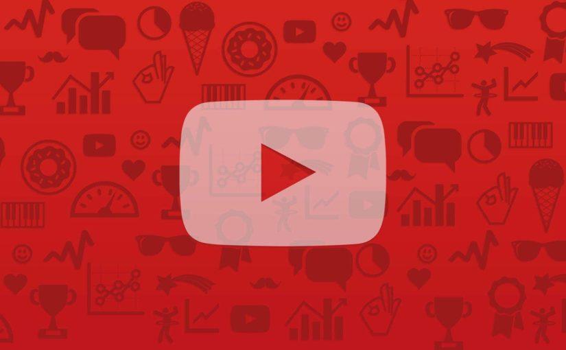 YouTube vuole sostenere i suoi creator: avviato il test della nuova funzione Super Thanks (foto)