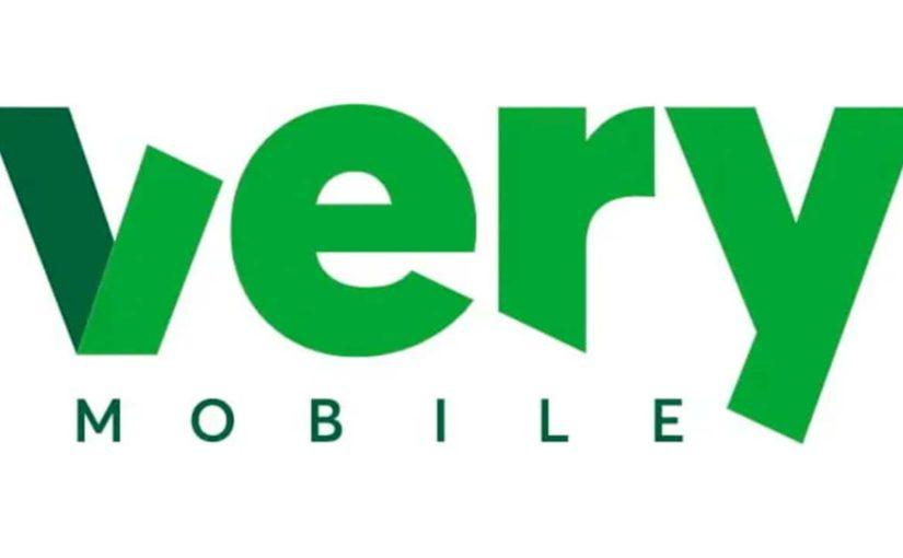 Very Mobile lancia un'offerta per clienti Iliad, Fastweb e MVNO: tutto illimitato e 200 GB a 7,99€ al mese