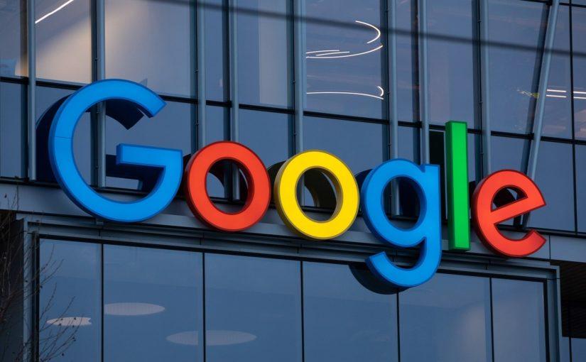 Google non è il vostro preferito quando dovete cercare news: ecco come vuole rimediare