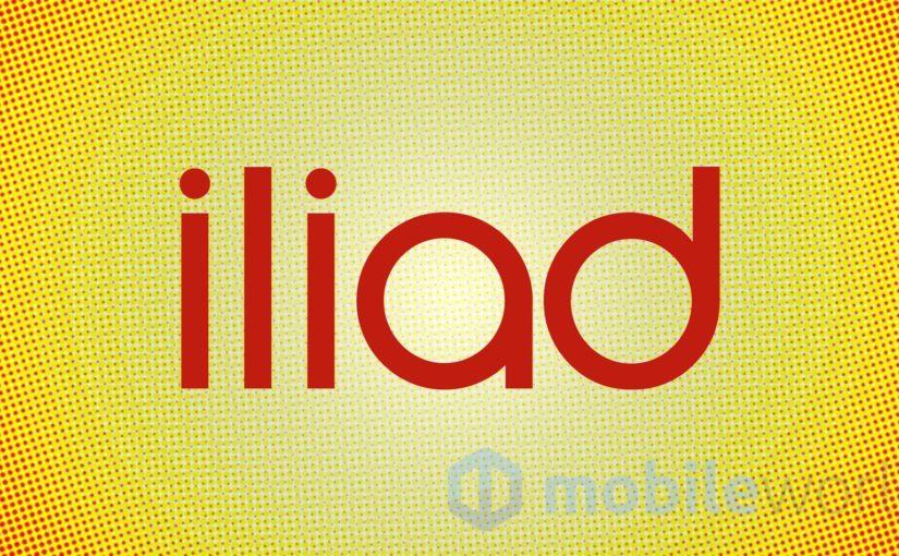 Un nuovo Iliad Store aprirà le sue porte nel centro commerciale Lingotto a Torino